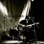 Matt Adey Live at Bull and Gate