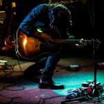 Matt Adey guitarist singer songwriter Live Gigs
