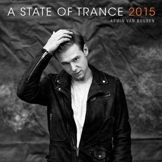 armin-van-buuren-a-state-of-trance-2015-326x326